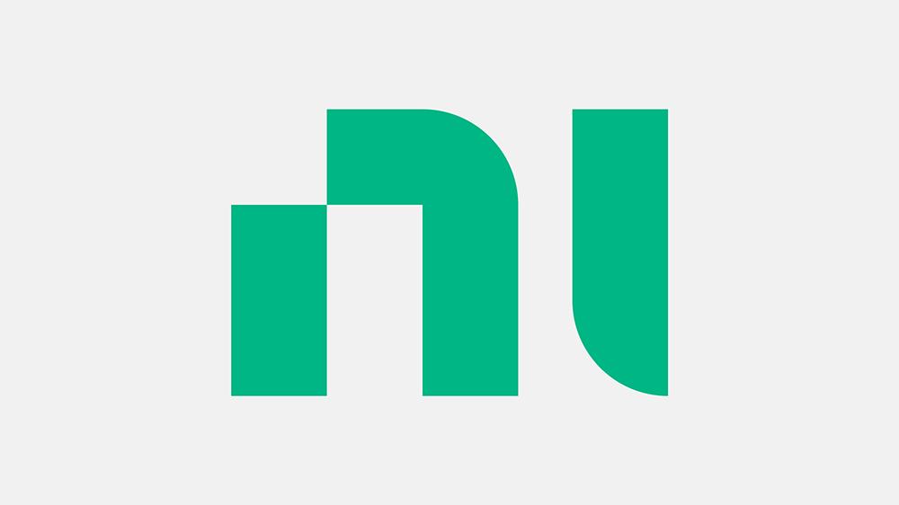 怎么用最简单的方法搭建NI数据采集系统
