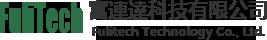 深圳市富连达科技有限公司